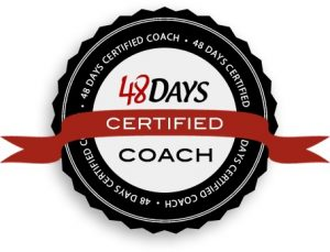 48days-certified-jpg